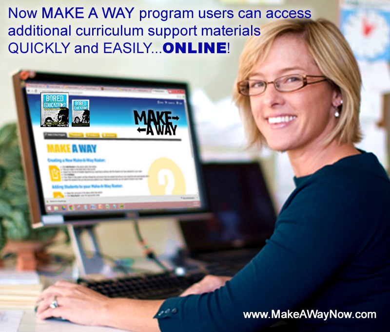 maw-online-ad-jpg