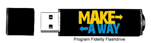 MAW flash drive jpg
