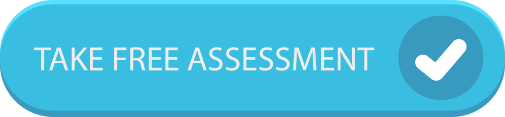 take assessment button